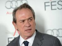 Tommy Lee Jones se une al reparto de la quinta entrega de Bourne