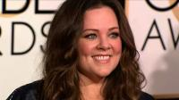 Life of the party, nueva comedia para Melissa McCarthy