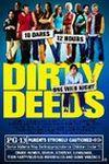 Ficha de Dirty Deeds