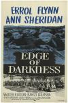 Ficha de Edge of Darkness
