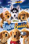 Ficha de Snow Buddies