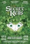Ficha de The Secret of Kells