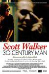 Ficha de Scott Walker: 30 Century Man