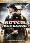 Ficha de The Legend of Butch & Sundance