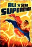 Ficha de All Star Superman (Superman viaja al sol)
