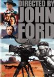 Ficha de Directed by John Ford