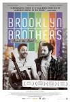 Ficha de The Brooklyn Brothers Beat the Best