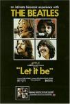 Ficha de Let It Be