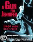 Ficha de A Gun for Jennifer