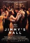 Ficha de Jimmy's Hall
