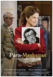 Ficha de Paris-Manhattan