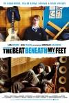 Ficha de The Beat Beneath My Feet
