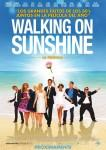 Ficha de Walking on Sunshine