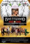 Ficha de Bollywood Made in Spain