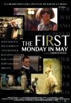 Ficha de The First Monday in May