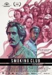 Ficha de Smoking Club. 129 normas
