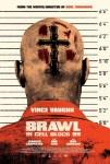 Ficha de Brawl in Cell Block 99
