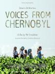 Ficha de Voices from Chernobyl