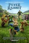 Ficha de Peter Rabbit