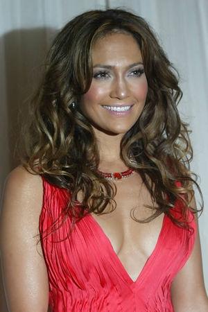 Jennifer Lopez Ficha Películas Y Biografía Nosolocine